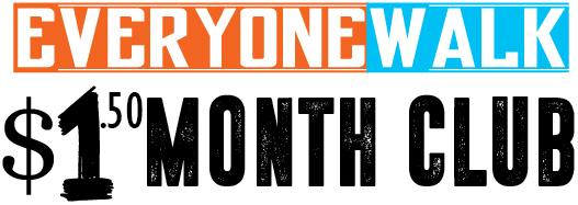 Month Club